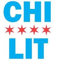 Thumbnail image for ChiLit_Logo.JPG