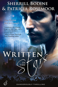 Thumbnail image for WrittenInTheStars_HighRes.jpg