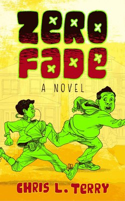 Thumbnail image for Zero Fade - Front Cover Draft.jpg