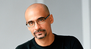 Thumbnail image for Junot_Diaz_461x250.jpg