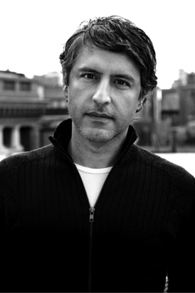 REZA ASLAN author photo (Credit Malin Fezehai) (1).jpg