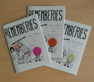 Thumbnail image for rememberies.jpg