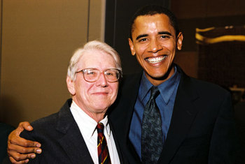 QDY_Obama.jpg