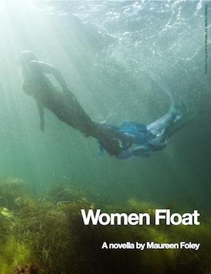 floatcover400.jpg