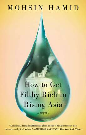 HOW TO GET FILTHY RICH IN RISING ASIA.jpg