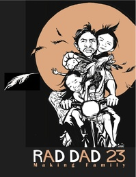 Rad Dad 23 cover credit Tomas Moniz.jpg