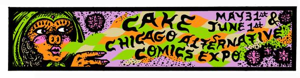 Cake-banner_final.jpg