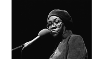 043012-national-gwendolyn-brooks.png