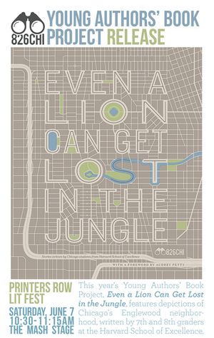 Thumbnail image for Even a Lion.png