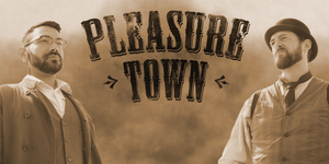 PleasureTown Founders 1.jpg