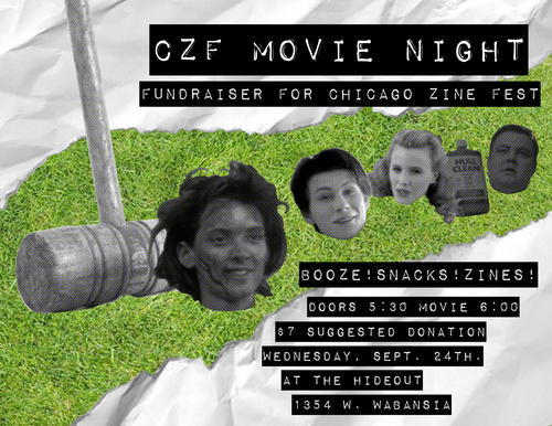 CZF Movie Night.jpg