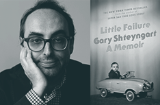 still_failing_gary_shteyngart_returns.png
