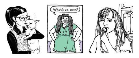 NightOfCartoonists.jpg