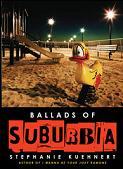ballads of suburbia.jpg