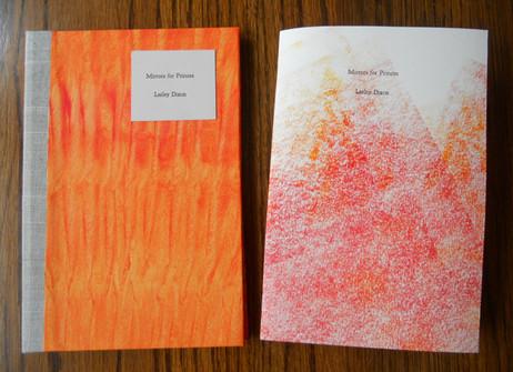 books1-e1373658982137.jpg
