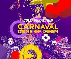 carnaval_banner.jpg