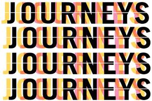 chf_journeys.jpg