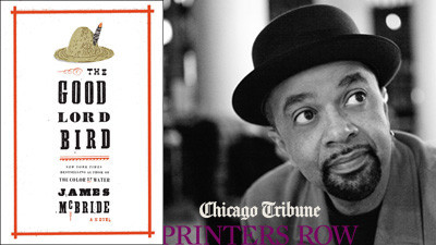 chi-aug-20-printers-row-james-mcbride-20130611.jpeg