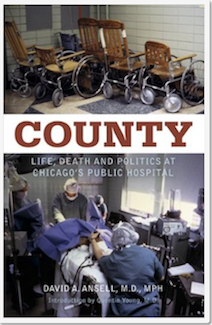 county-hospital-david-ansell.png