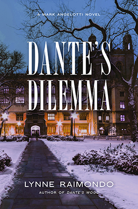 dantes-dilemma_cover426.png