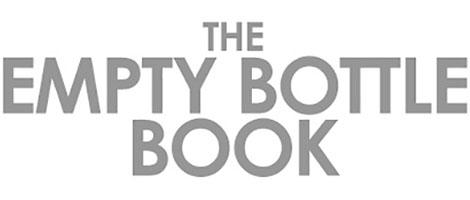 emptybottlebook.jpg
