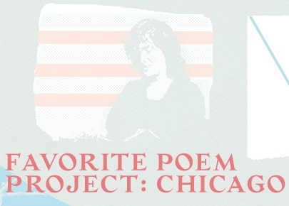 favoritepoemchicago.jpg