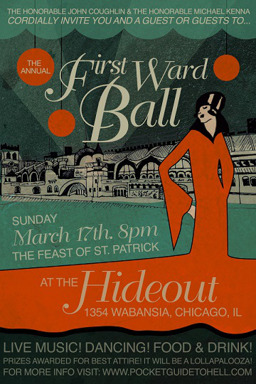 firstwardball_flyer_v1.jpg