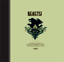 BEASTS_finalcover.jpg