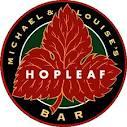hopleaf.jpg