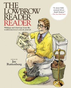 lowbrow reader.jpg