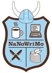 nanowrimo-official-logo.jpg