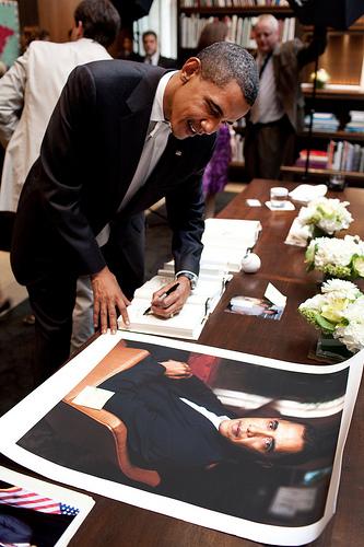 obama signing.jpg
