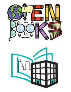 openbooks literacenter