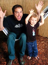 pollack & son2.JPG