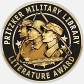 pritzker military award.JPG