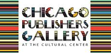 publishers gallery.jpg