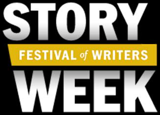 story week 2014