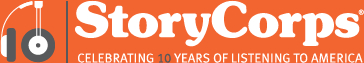 storycorps_logo_10_years.jpg