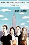 tanzer2.jpg