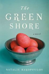 the_green_shore_thumbnail.jpg