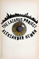 thelazarusproject.jpg