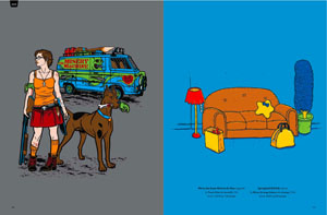 threadless_p9.jpg