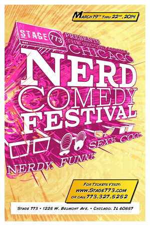 tumblr_static_nerd-comedy-fest-2014-v02-4x6__2_.jpg