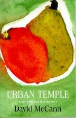 urban_temple.jpg