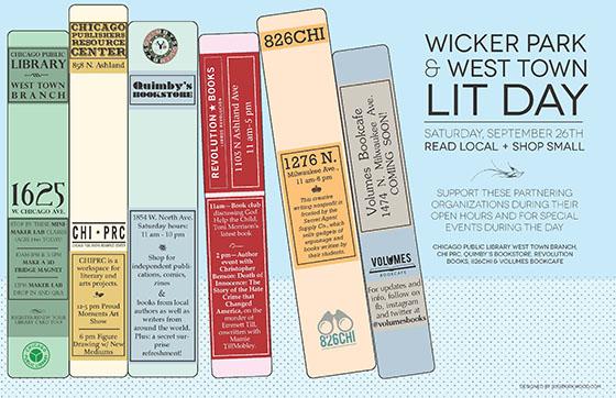 Gapers Block   GB Book Club   Chicago Books - Events 5c02e48ae91