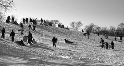 02192007_sledding.jpg