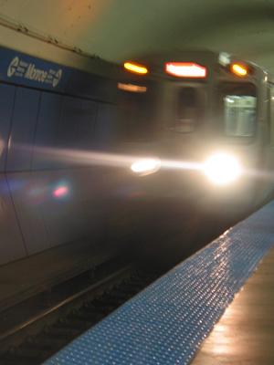 05142007_train.jpg