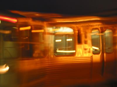 05172007_blur.jpg