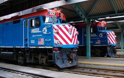 07092007_trains.jpg