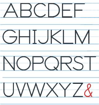 11032008_alphabet.jpg